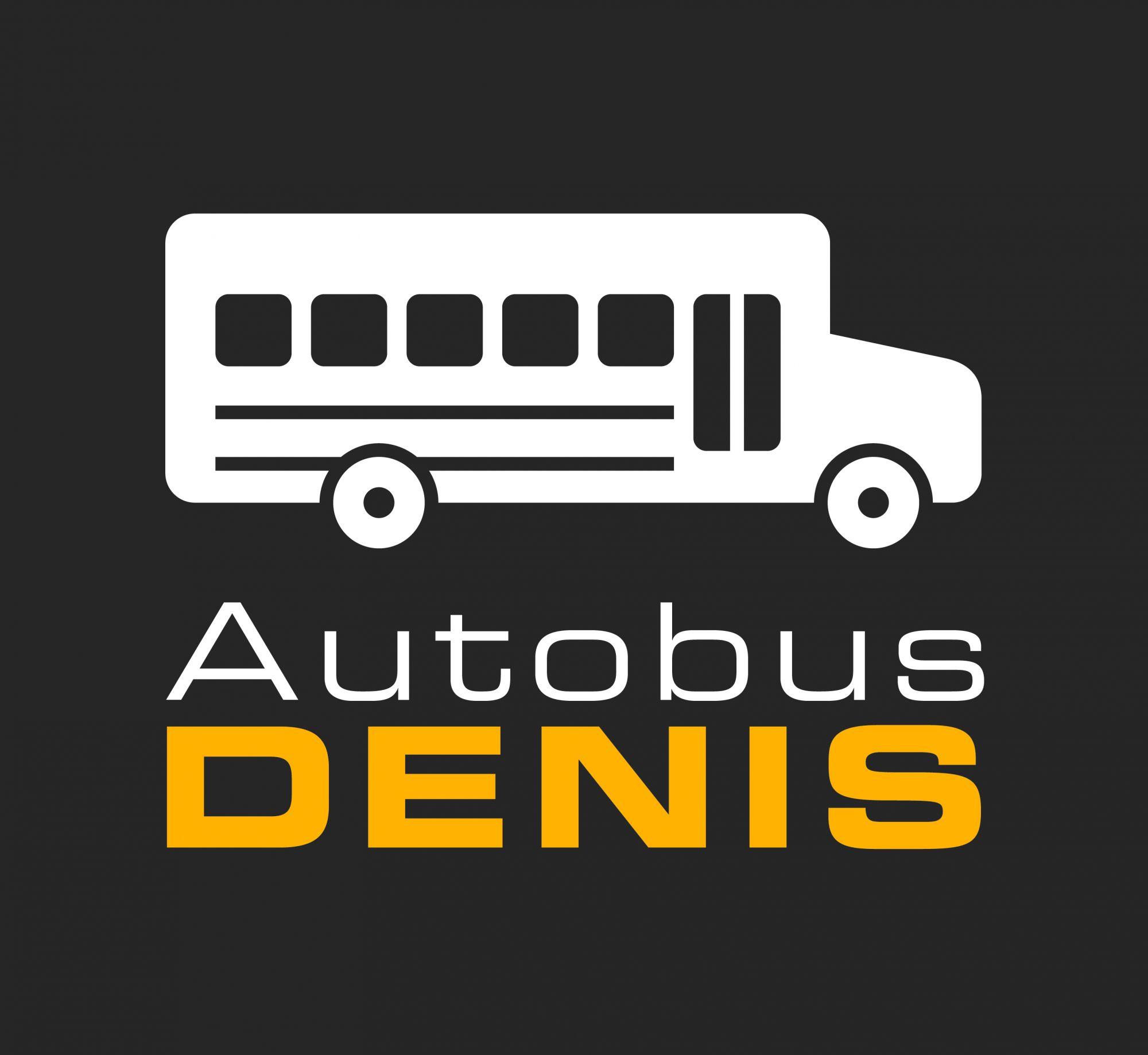 AutobusDenis_Logo_gris