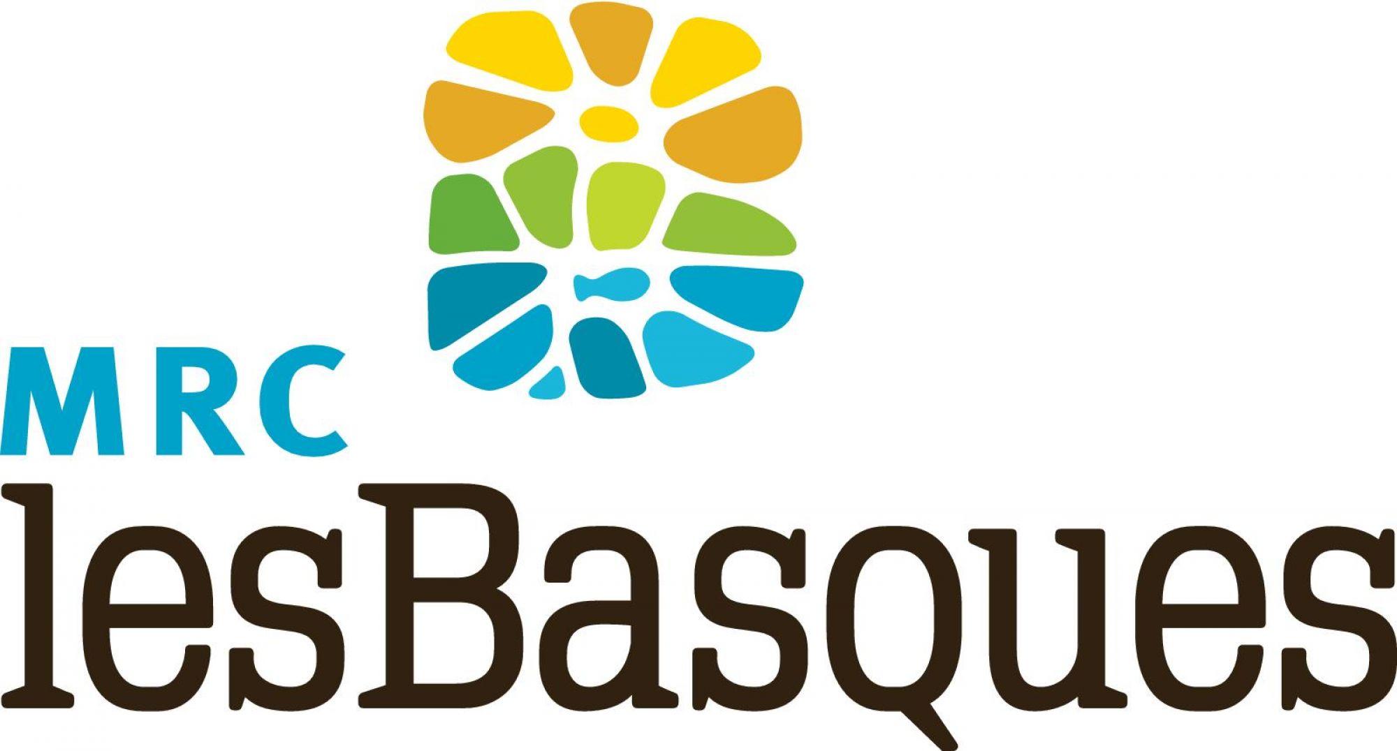 MRC les Basques_logo