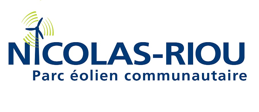 Nicolas-Riou parc eolien communautaire logo-4C-FR