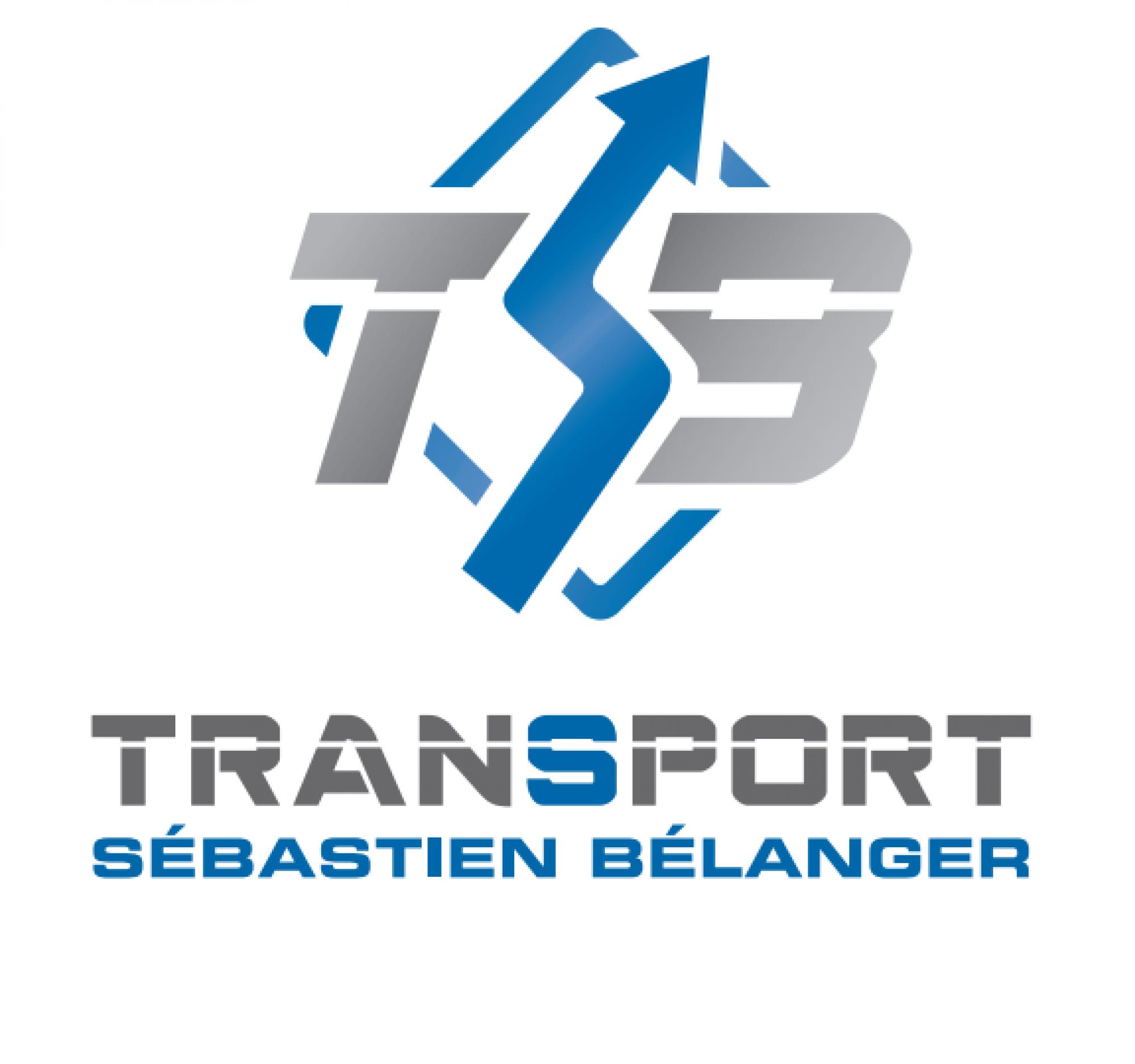 Transport Sébastien Bélanger