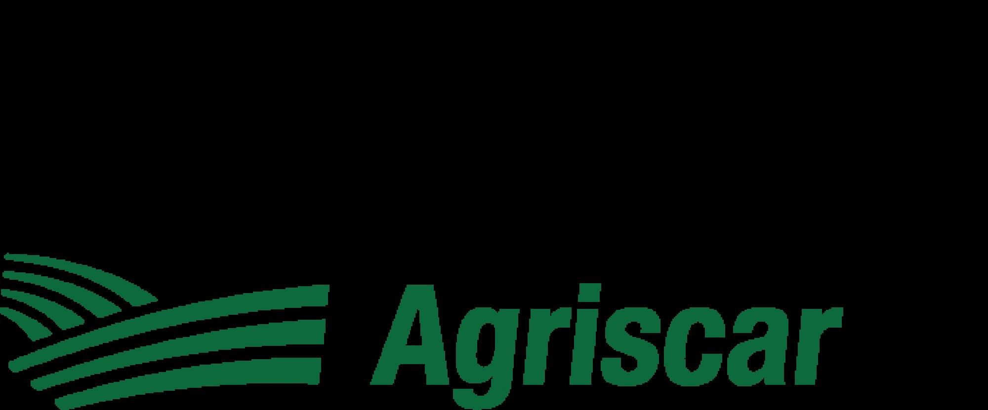 logo_AGRISCARdéforme pas