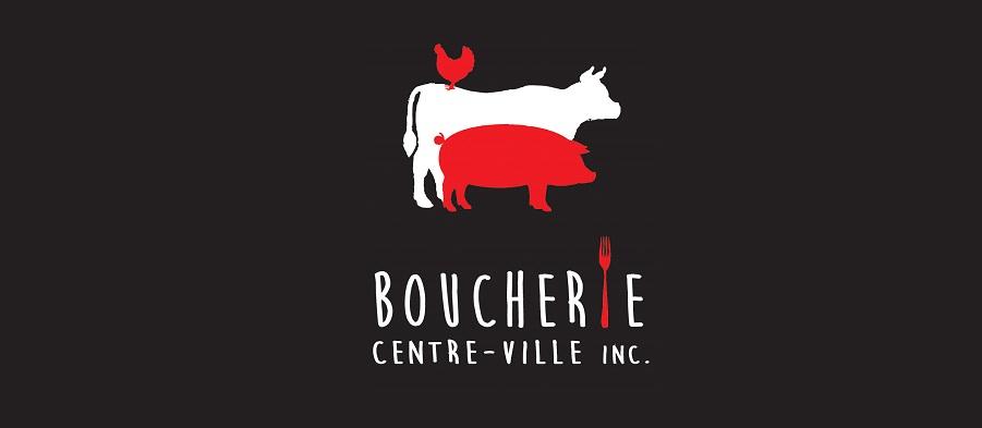 logo_boucherie_RVB